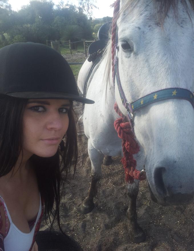 me-horse-edit