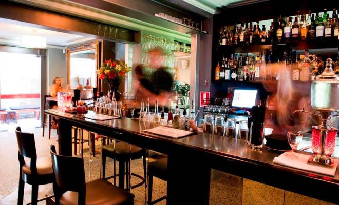 anadulz-bar