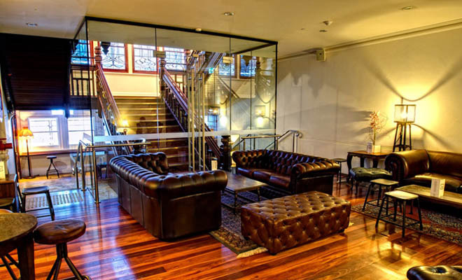 Top 25 quirky bars in perth perth girl for 181 st georges terrace perth