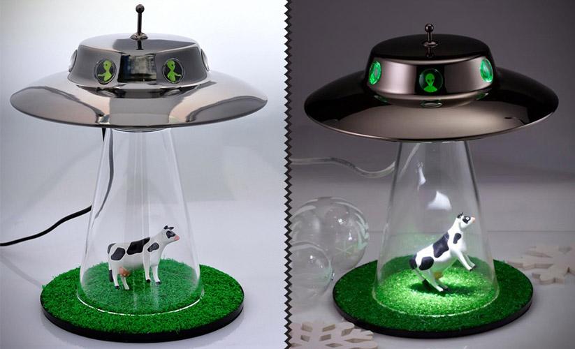 abduction-lamp