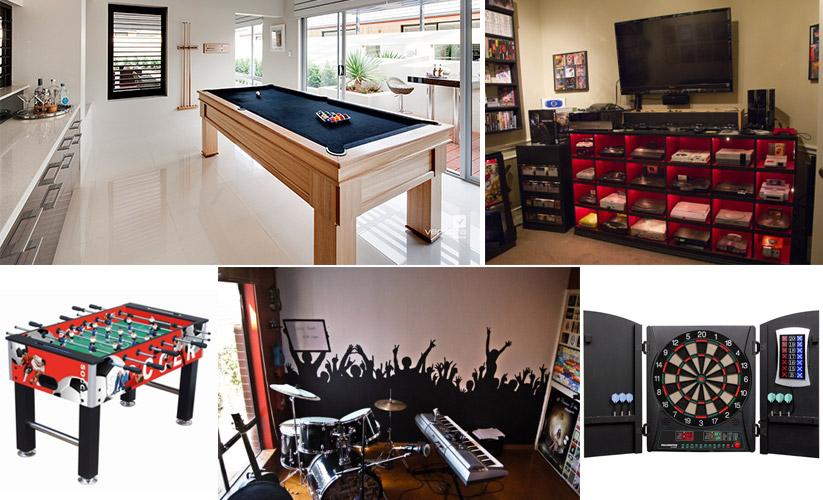 activity-room