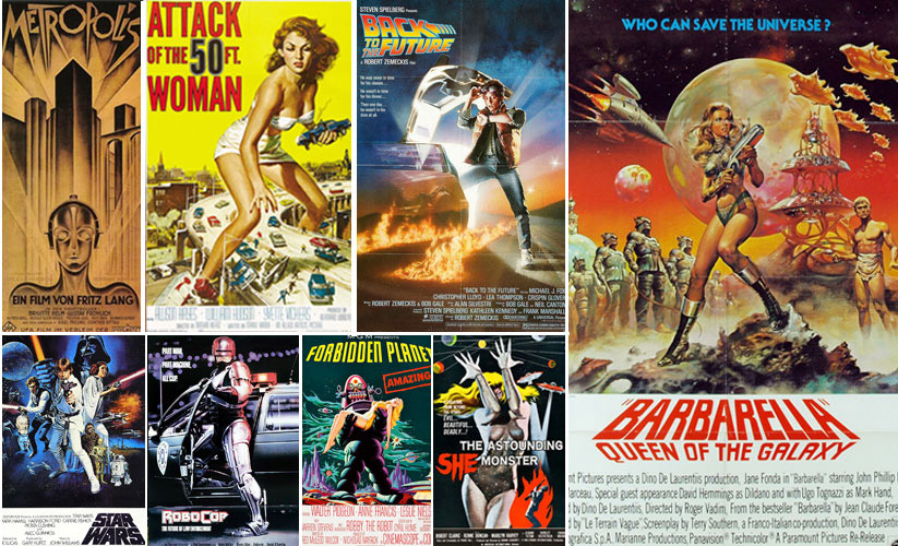 movie-poster1