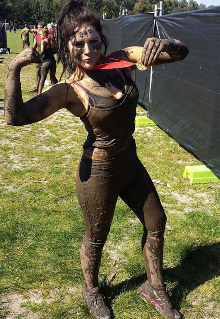 tsl-mud7