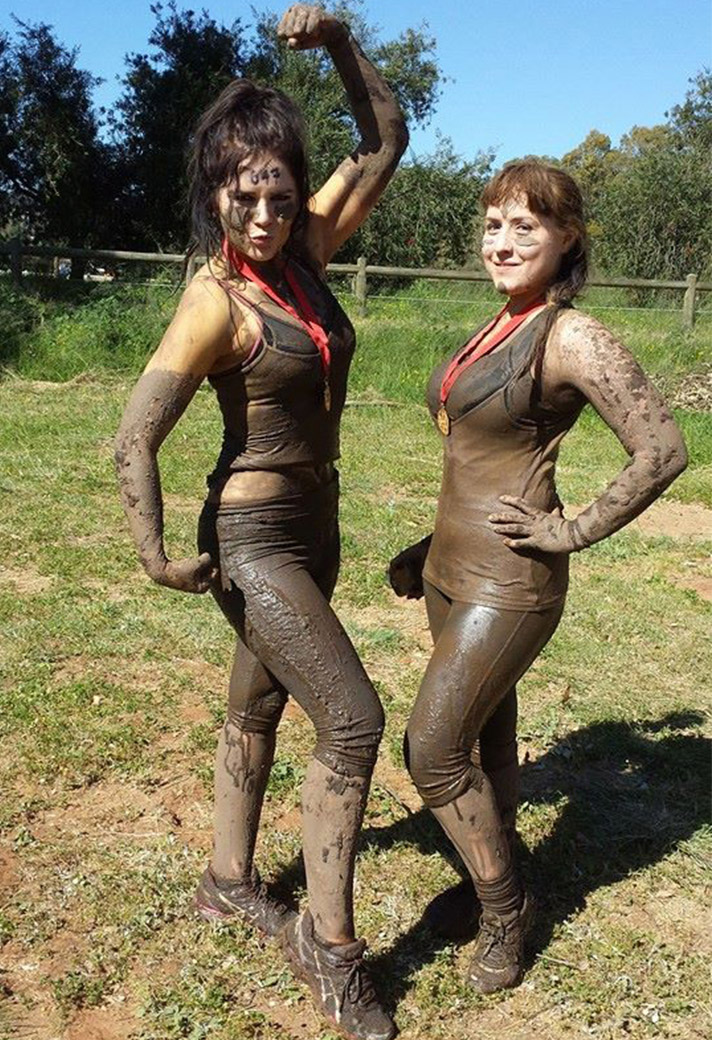 tsl-mud8