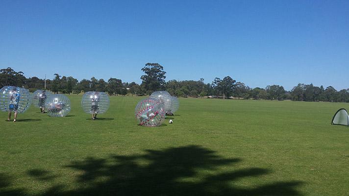 TSL-bubble21