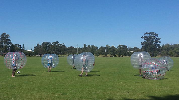 TSL-bubble3