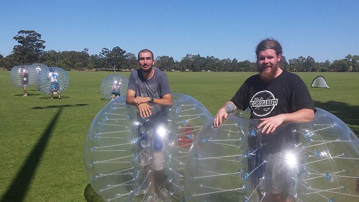 TSL-bubble4