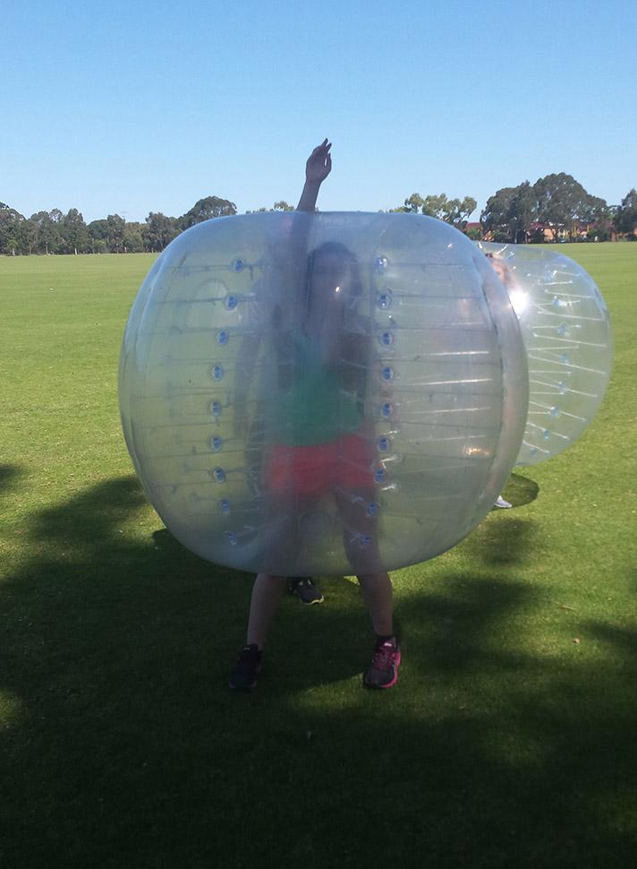 TSL-bubble6