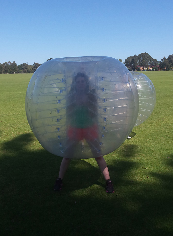 TSL-bubble7