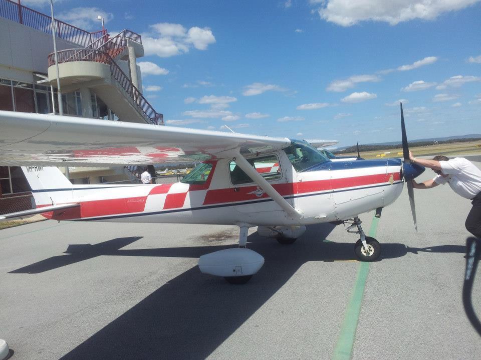 flying16