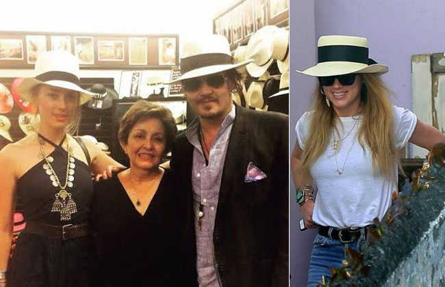 johnny-depp-panama-hat