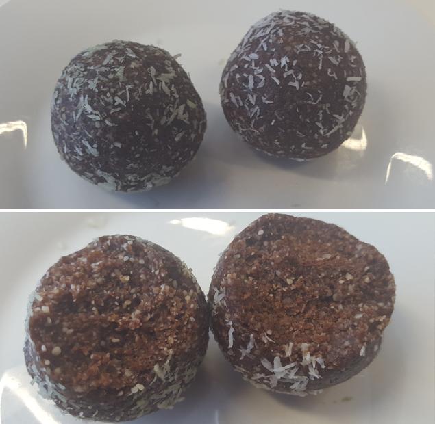 summer-balls
