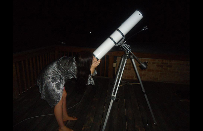 telescope-featured-image