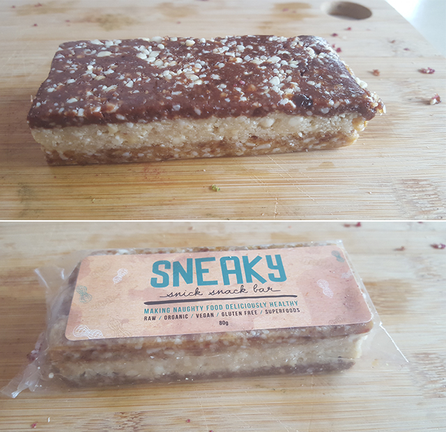 sneaky-snick-bar