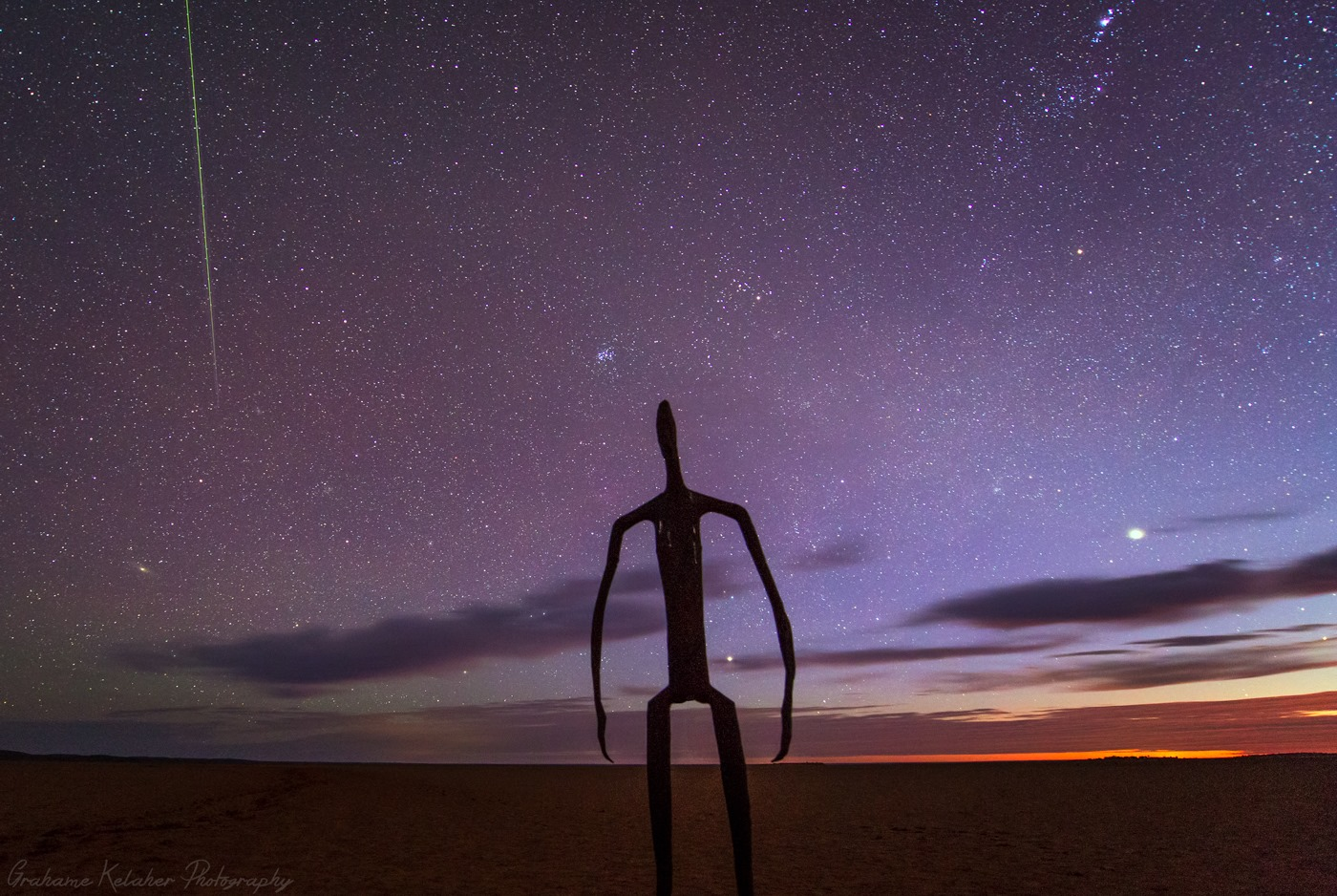Stargazing in Western Australia: Your Ultimate Guide | Perth