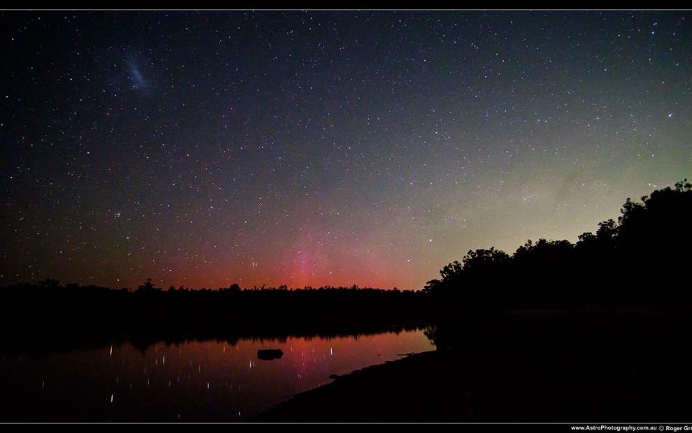 Aurora-Australis-hard