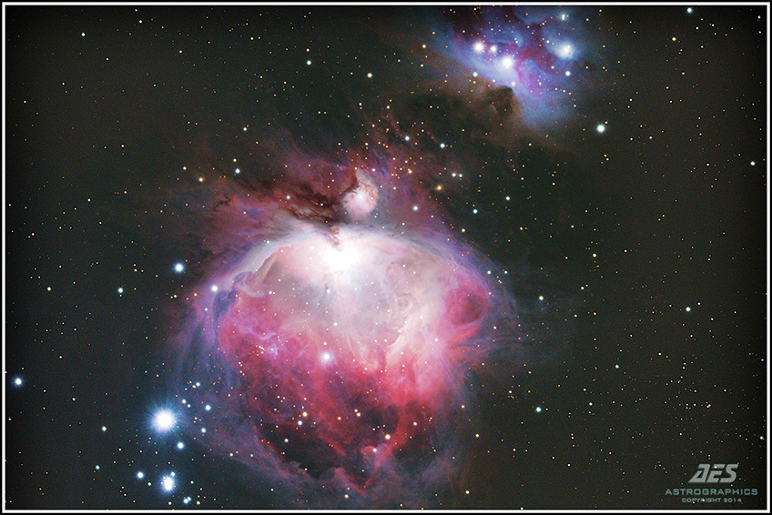 M42-White-5-min-Best-Process---low-res-edit
