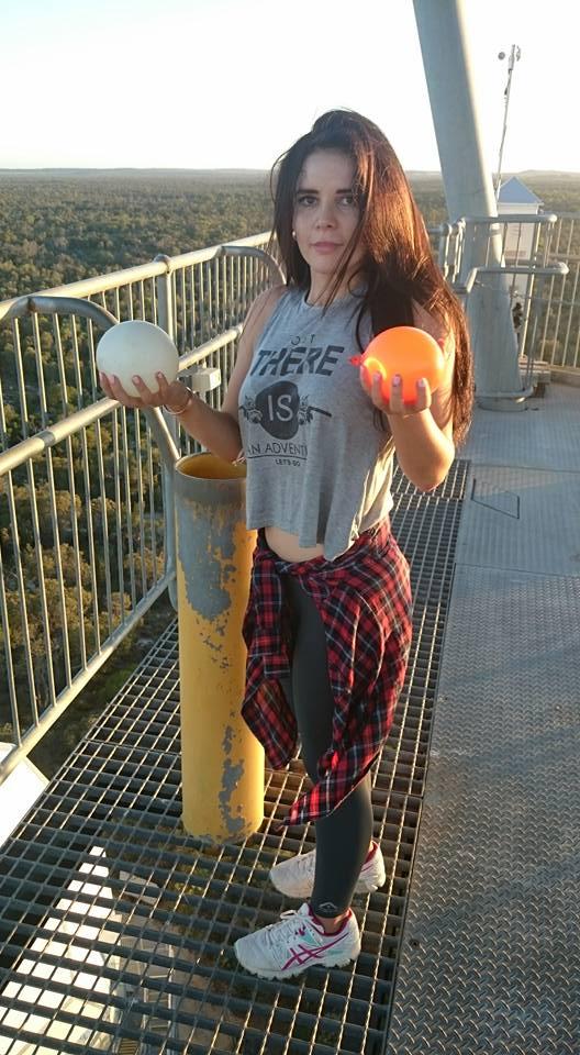 Me-Balloon