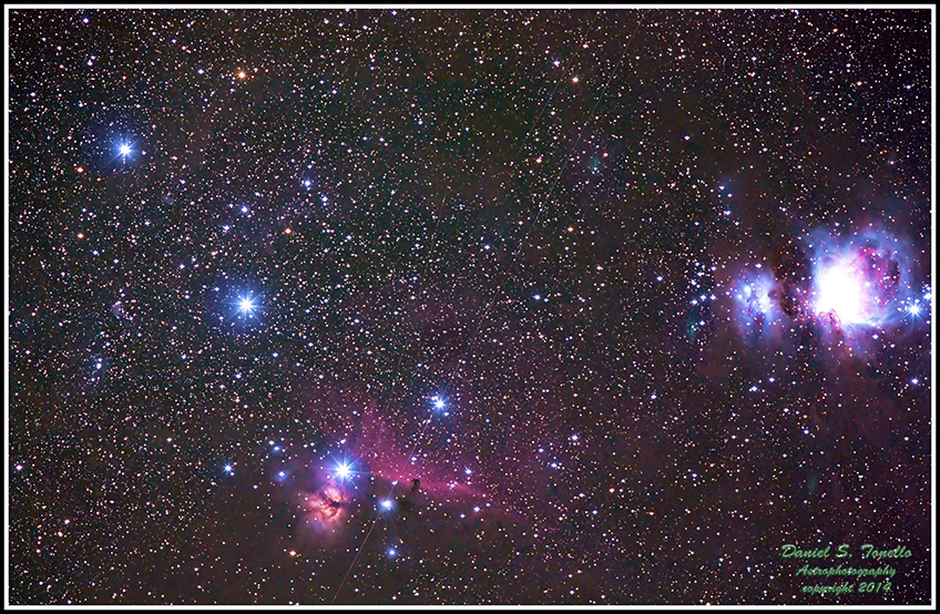 Orions-Belt-Low-Res.jpg-edit