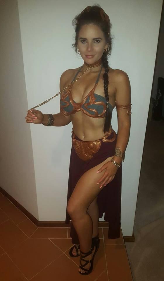 princess-leia