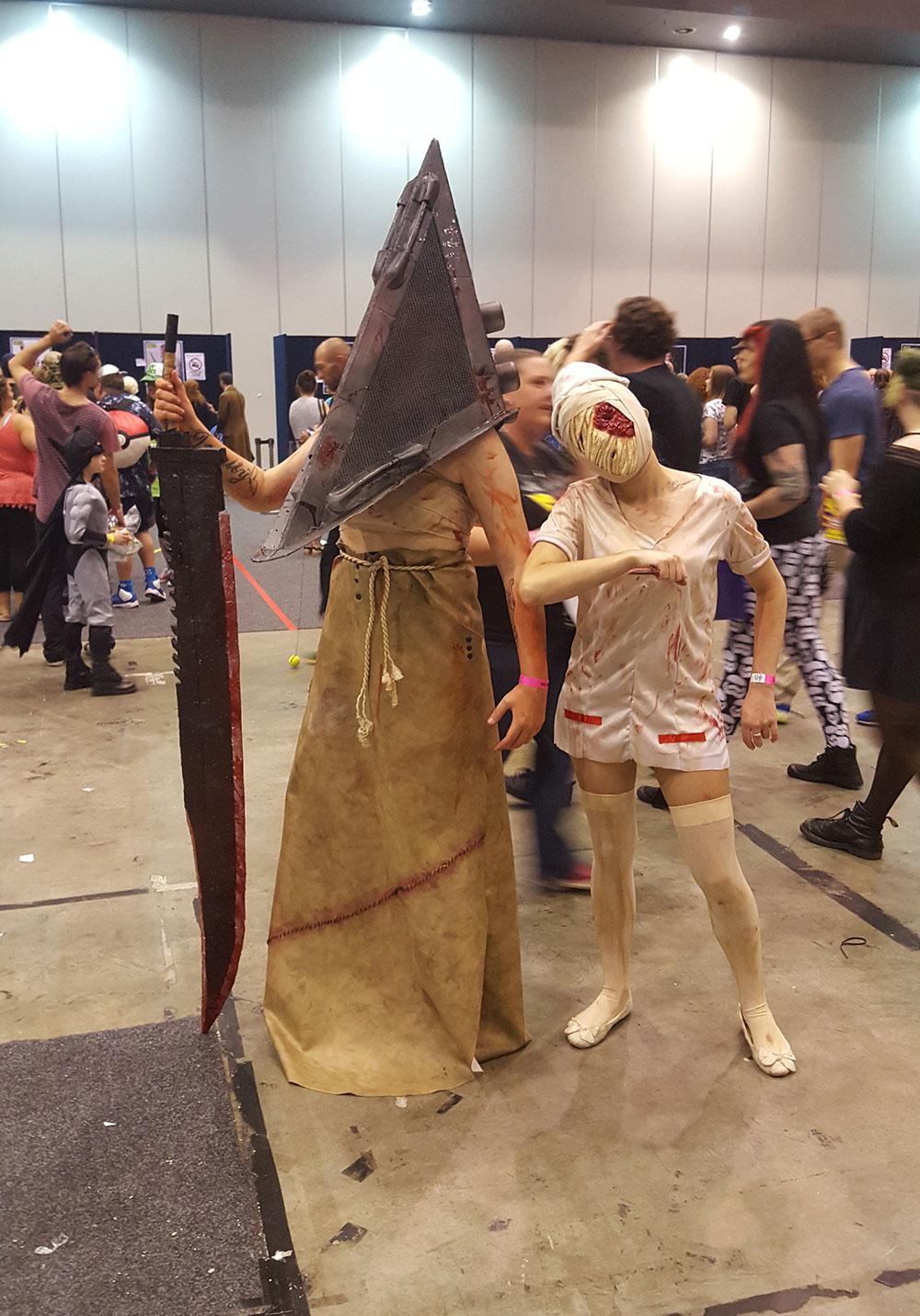 costume1