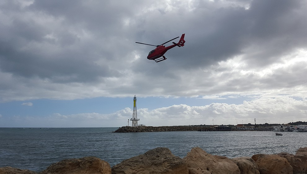 helicopter-hillarys