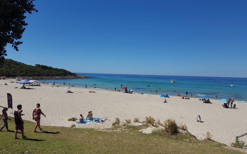 sw-beach-perth