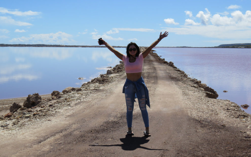 Pink-Lake-Tahnee