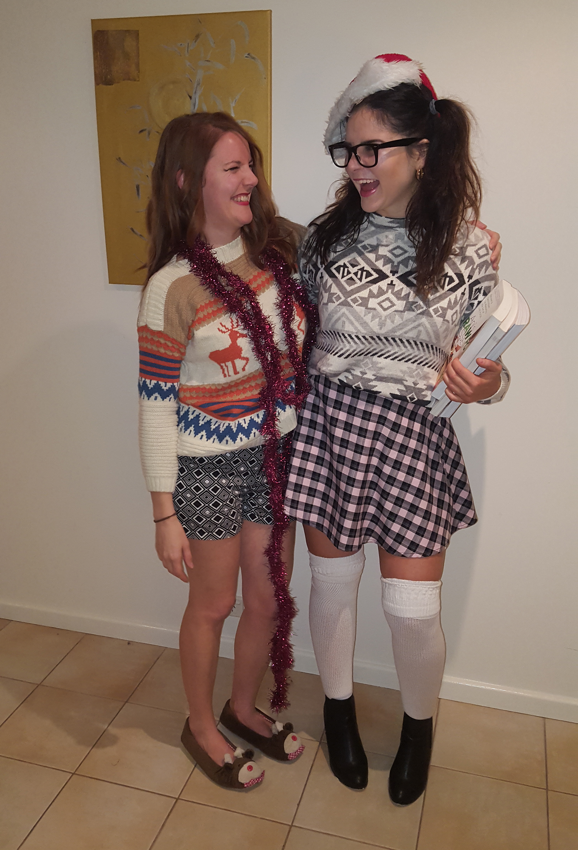 Nerd Girl Fashion: Geek Chic Style   Perth Girl