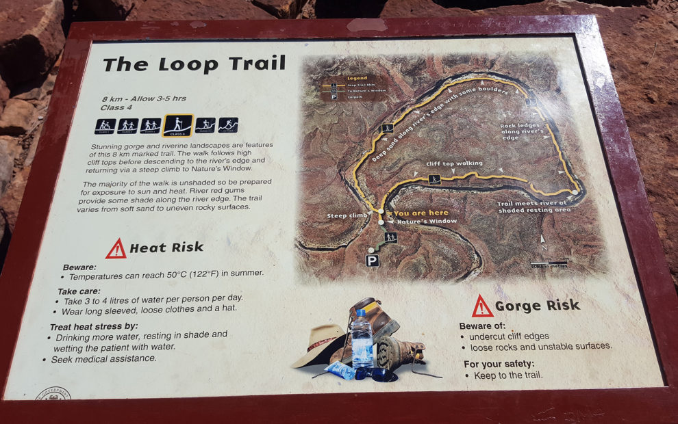 loop-trail-sign