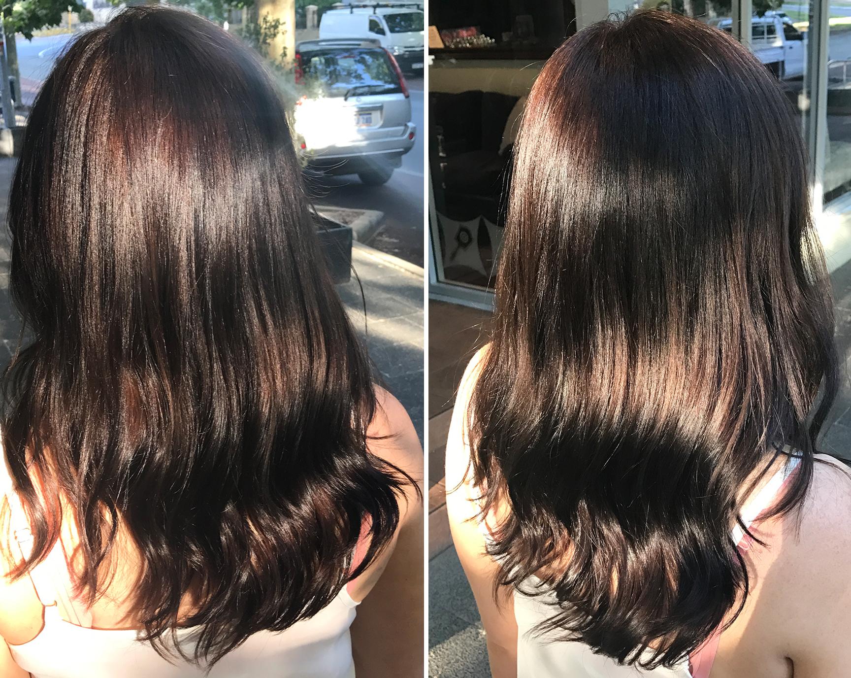 hair-angle