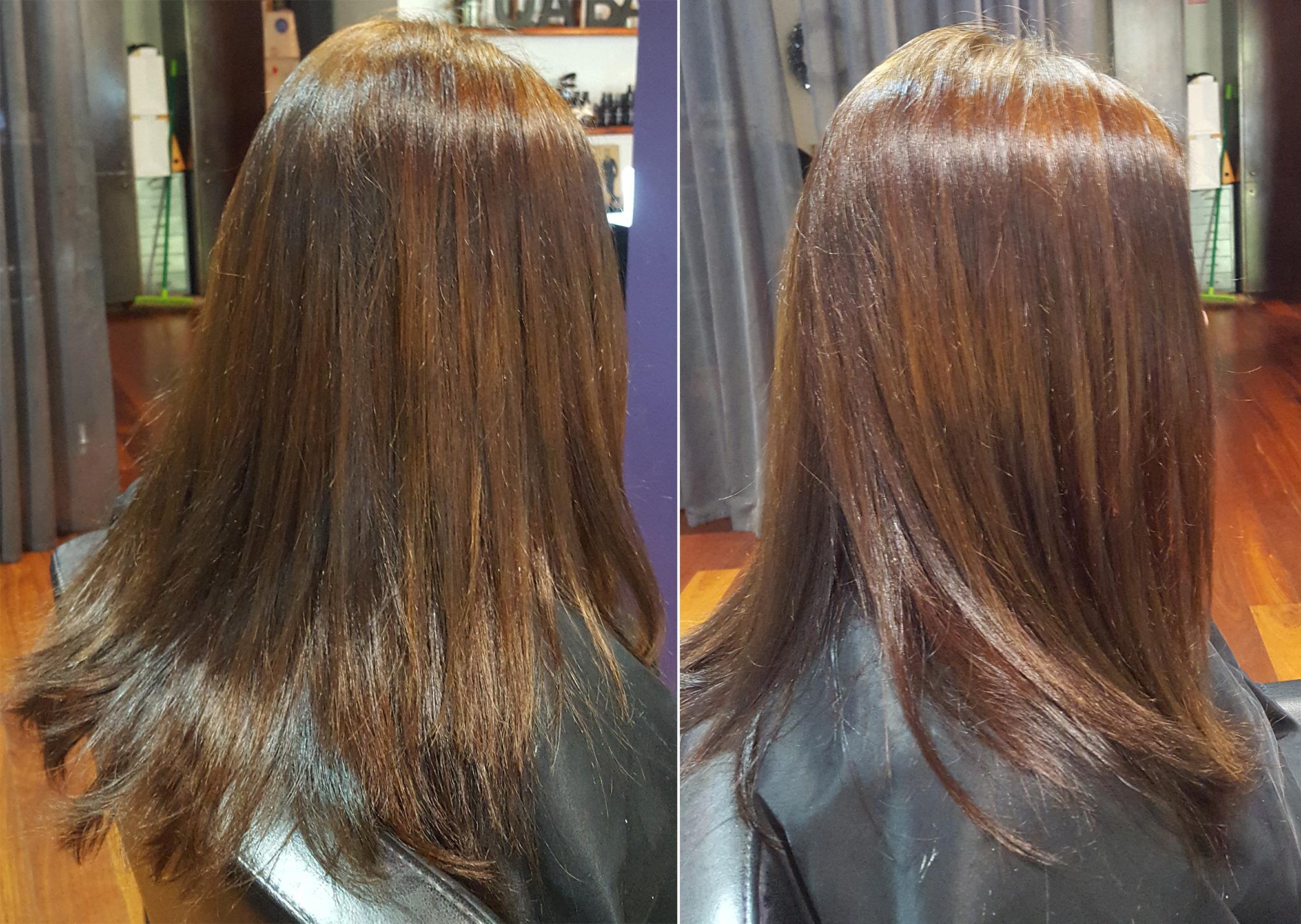hair-lighter-1