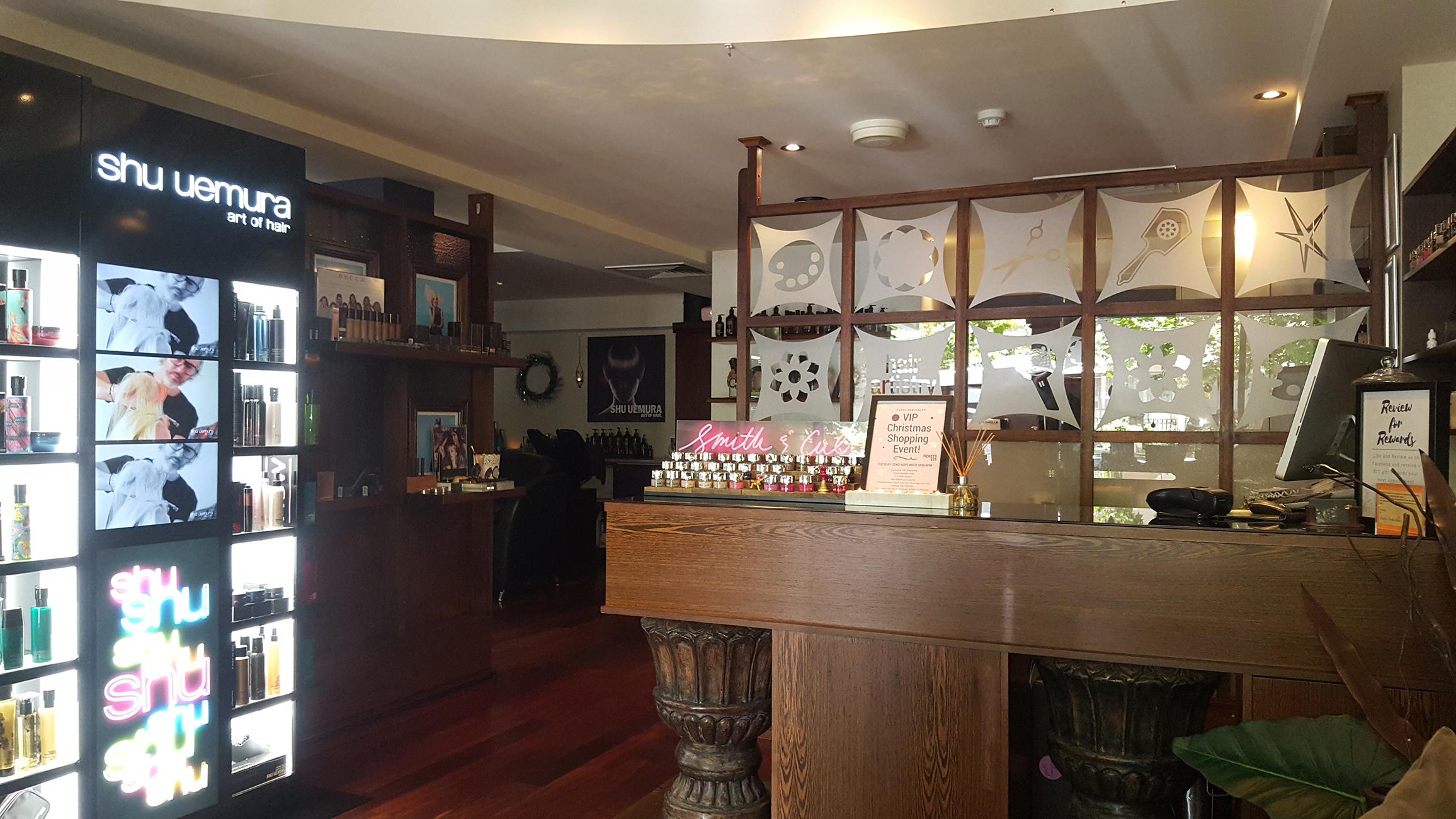 inside-salon