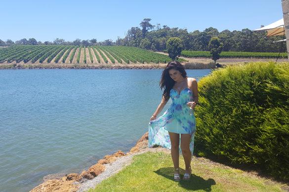 The best fishing spots in western australia perth girl for Best fishing spots