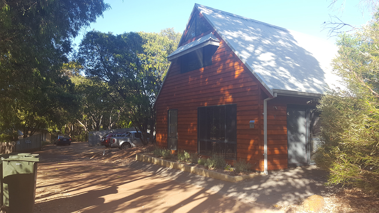 The best wineries in western australia the wine guide for Serenity house perth