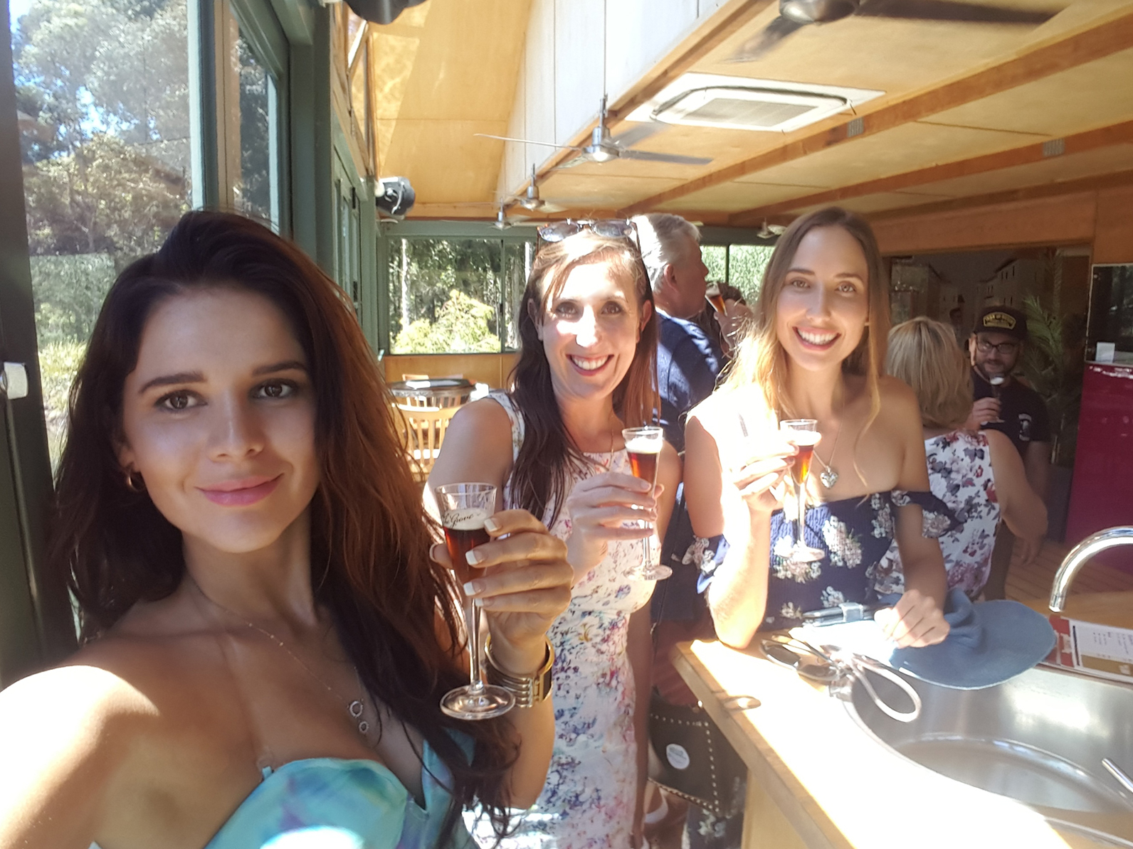 Top 10 Bars To Meet Sugar Daddy In Perth. Best Pick Up Bars In Perth