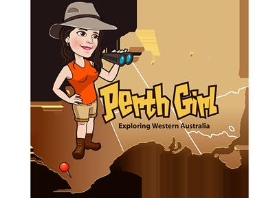 Perth Girl